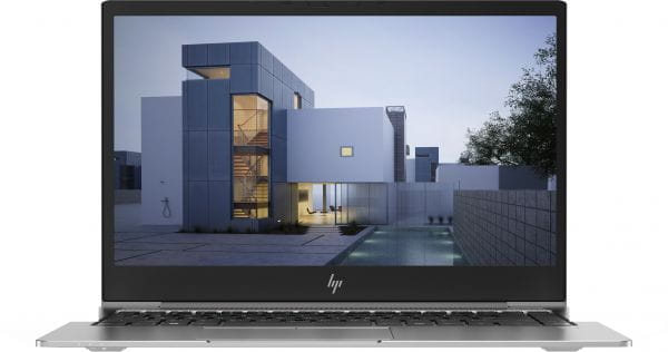 HP  Notebooks 2ZC73EA#ABD 1