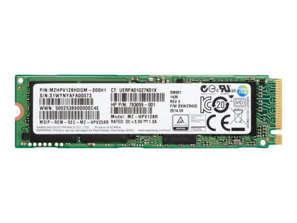 HP  Desktop Zubehör  1PD47AA 1