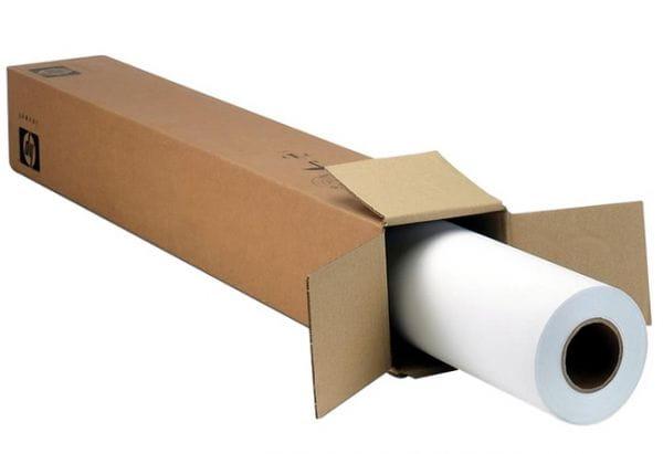 HP  Papier, Folien, Etiketten Q1420B 3