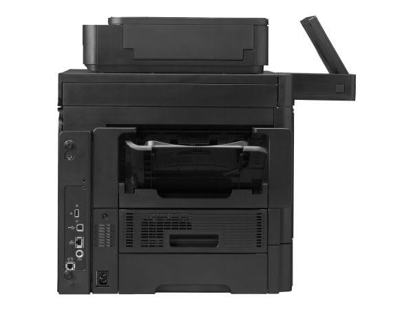 HP  Multifunktionsdrucker P7Z47A#B19 3