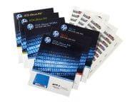 HPE Magnetische Speichermedien  Q2013A 1