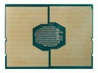 HP  Prozessoren 5YZ38AA 2