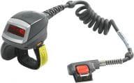 Zebra Scanner RS419-HP2000FSR 1