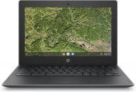 HP  Notebooks 2D338EA#ABD 1