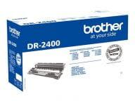 Brother Toner DR2400 1