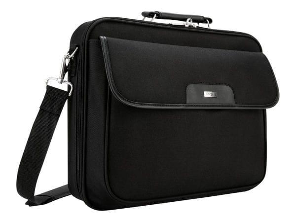 Targus Taschen / Schutzhüllen CN01 4