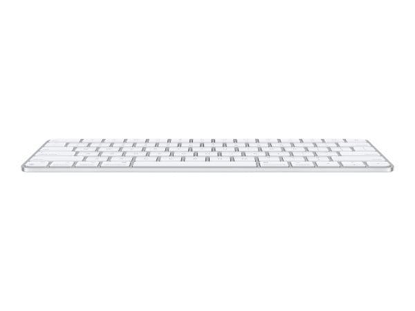 Apple Eingabegeräte MK2A3F/A 3