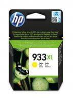 HP  Tintenpatronen CN056AE 3