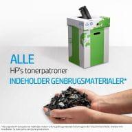 HP  Toner CF256X 5