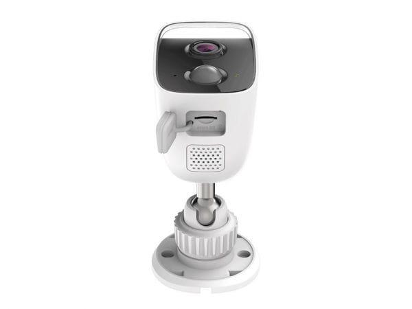 D-Link Netzwerkkameras DCS-8627LH 4