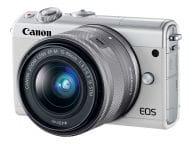 Canon Digitalkameras 2210C049 1
