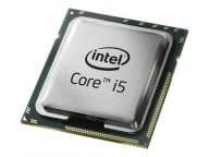 Intel Prozessoren BX80646I54460 2