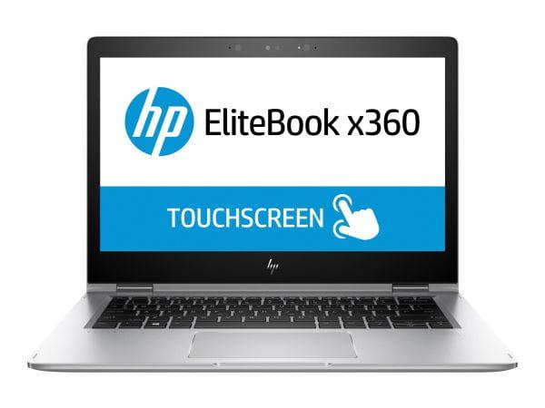 HP  Notebooks Z2W73EA#ABB 3
