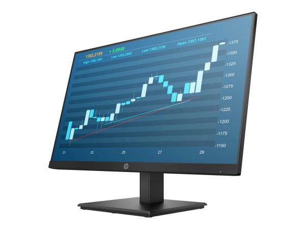 HP  TFT Monitore 5QG35AA#ABB 5