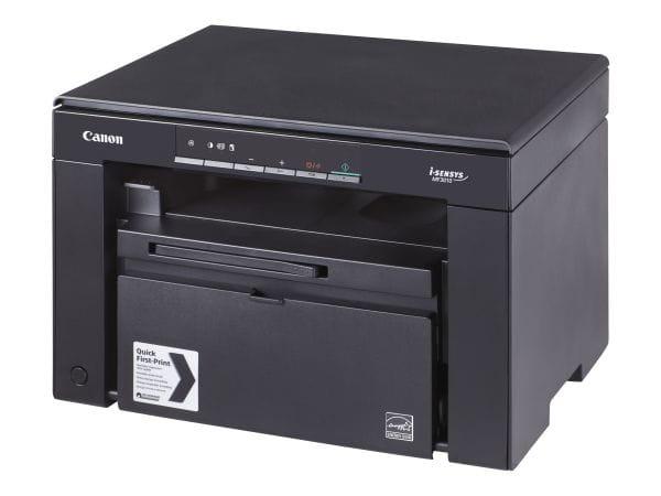 Canon Multifunktionsdrucker 5252B004 1