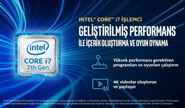 HP  Desktop Computer 8EP00AW 4
