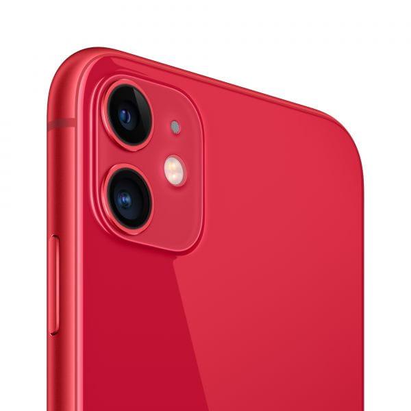 Apple Mobiltelefone MHDD3ZD/A 4