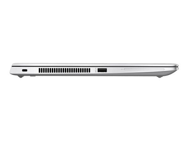 HP  Notebooks 9LQ61EA 4