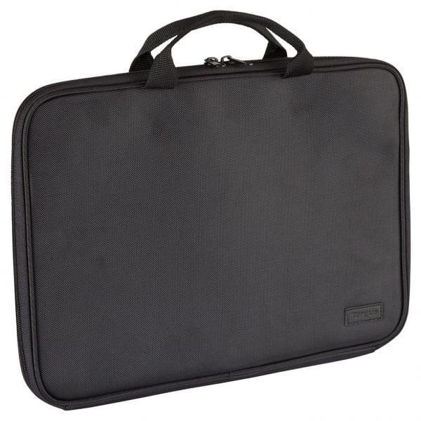 Targus Taschen / Schutzhüllen OBC003EU 1