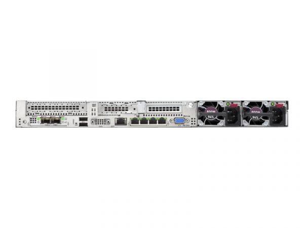 HPE Server P19777-B21 1