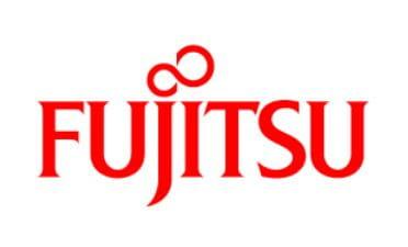 Fujitsu Laufwerke CD/DVD/BlueRay S26391-F1810-L812 1