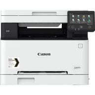 Canon Multifunktionsdrucker 3102C015 4