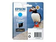 Epson Tintenpatronen C13T32424010 3
