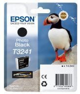 Epson Tintenpatronen C13T32414010 4