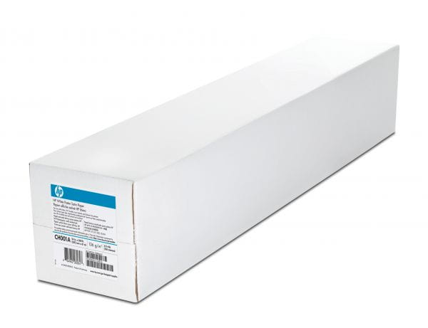 HP  Papier, Folien, Etiketten CH001A 3