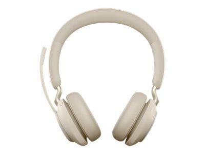Jabra Headsets, Kopfhörer, Lautsprecher. Mikros 26599-999-998 5