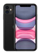 Apple Mobiltelefone MHDP3ZD/A 1
