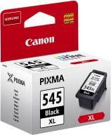 Canon Tintenpatronen 8286B001 1