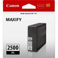 Canon Tintenpatronen 9290B001 1