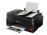 Canon Multifunktionsdrucker 2316C023 2