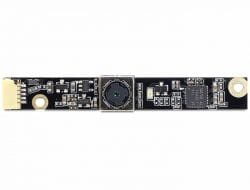 Delock Kabel / Adapter 96000 4