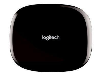 Logitech Eingabegeräte 915-000240 5
