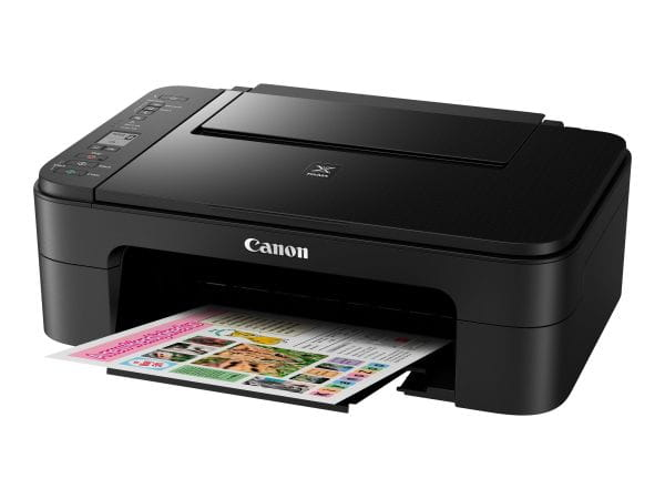 Canon Multifunktionsdrucker 2226C006 1