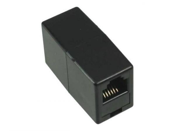 inLine Kabel / Adapter 69999C 1