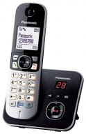 Panasonic Telefone KX-TG6821GB 1