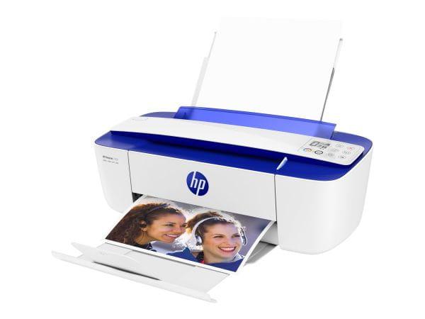 HP  Multifunktionsdrucker T8X19B#629 4