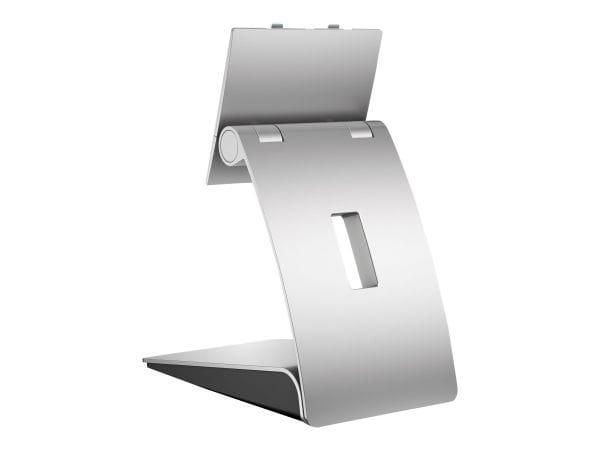 HP  Desktop Zubehör  N7H09AA 2