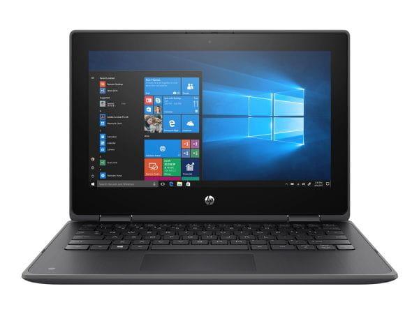 HP  Notebooks 2V0L1ES#ABD 1