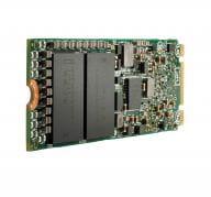 HP  Festplatten 1D0H7AA#AC3 1