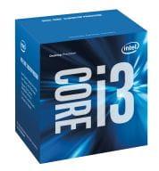 Intel Prozessoren BX80677I37100 1