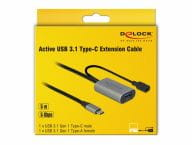 Delock Kabel / Adapter 85391 4