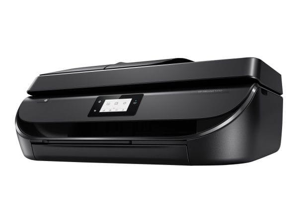 HP  Multifunktionsdrucker M2U82B#BHC 1