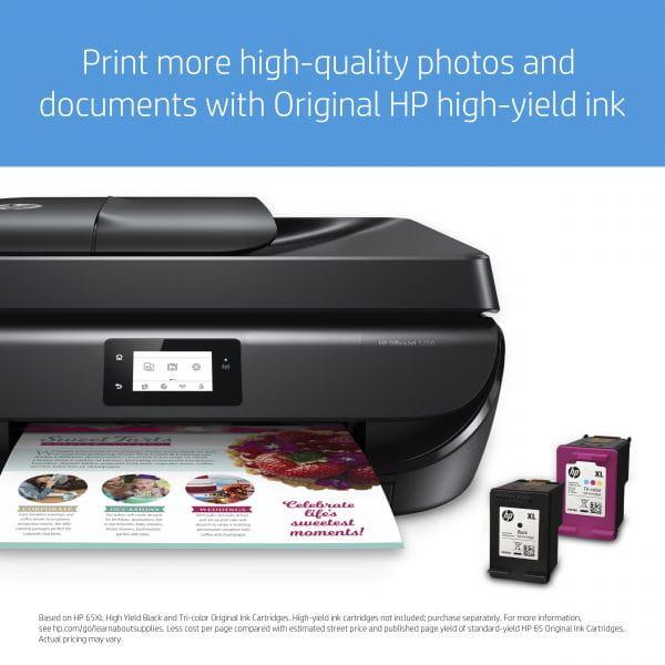 HP  Drucker M2U84B#BHC 5