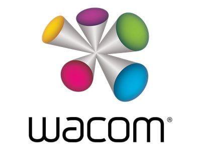 Wacom Eingabegeräte PCP-A397 2
