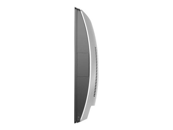 HP  POS-Geräte V8L73EA#ABD 3