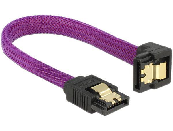 Delock Kabel / Adapter 83693 1